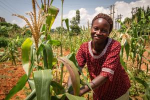 Adam Dickens Photography 2014 - Deki Uganda 577