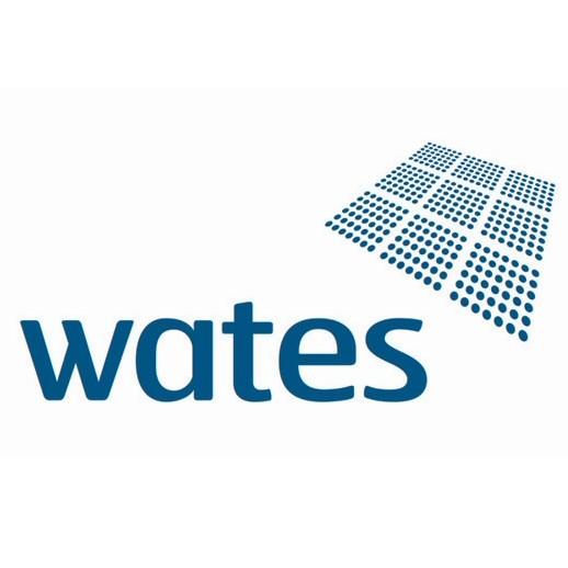 Wates_logo_3
