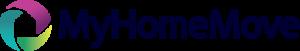 new-mhm-logo